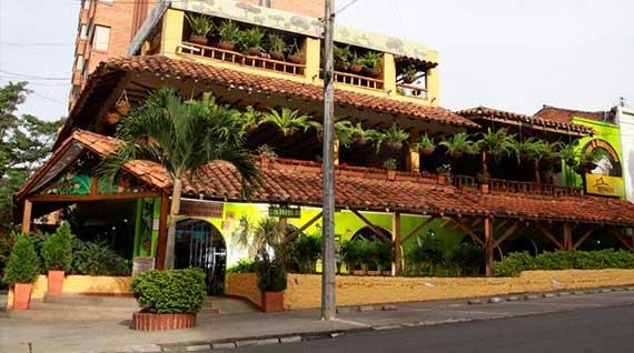 restaurante-mercagan-fachada3