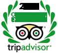 TripAdvisor Mercagán Parrilla